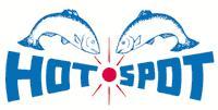 Hot-Spot APEX